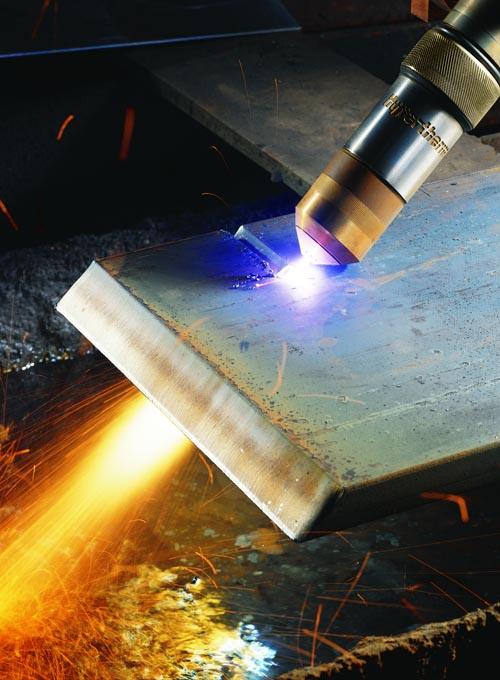 по: плазморез для резки кузовного металла мл, соль щепоть